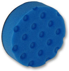 CCS Blue      All Purpose Foam 4 inch  Pad